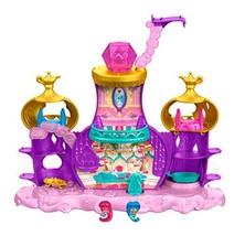 Fisher-Price Nickelodeon Shimmer & Shine, Teenie Genies, Floating Genie ... - $28.77