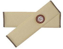 Baby Seat Belt Shoulder Seat Belt Pad Sets Lengthen Belt Car Seat Belt Protector