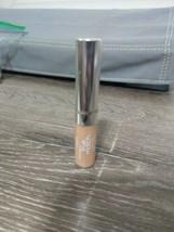 L'Oreal True Match Super-Blendable Concealer ~ W 4-5, Warm. Light /Medium - $7.86