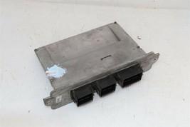 Ford Mercury 4.6L V8 ECU ECM PCM Engine Computer Module 7L2A-12A650-UA