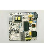 Hitachi 55R7 Power Supply Board 81-PWE055-H4C22 SHG5504C-101H NEW - $64.35