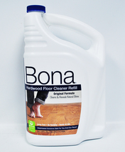 Bona X Hardwood Floor Cleaner BK-700018159 - $35.10