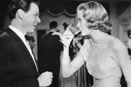 High Society Grace Kelly Frank Sinatra 18x24 Poster - $23.99