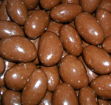 Milk Chocolate Covered Brazil Nuts  - $16.82+