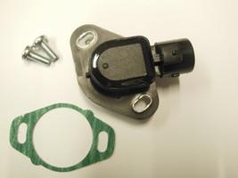 1999-2002 Honda Odyssey Tps Throttle Position Sensor Brand New Fits Honda - $31.68