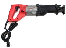 Milwaukee Corded Hand Tools 6519-30 - $59.00