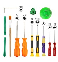 Triwing Screwdriver for Nintendo - Professional Full Triwing Screwdriver... - $13.27