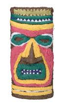 Tiki Pinata - $13.69