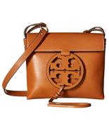 Tory Burch Fleming Convertible Chain Large Shoulder Bag - Brown - $295.00+