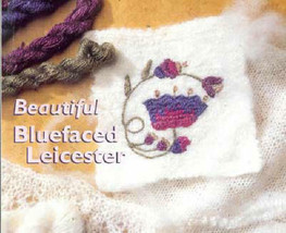 Spin-off magazine fall 1999: leicester; chatelain; alpaca + - $18.76