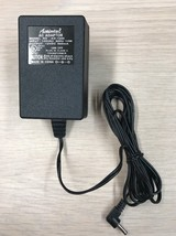 Actiontec AD-1260 AC Power Supply Adapter Charger Output: 12V DC 600mA        Q5