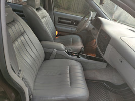 1996 CHEVROLET IMPALA SS FOR SALE  image 8