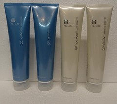 Two pack: Nu Skin NuSkin ageLoc Body Shaping Gel and Dermatic Effects SEALED x2 - $180.00