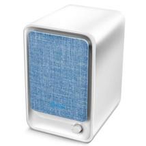Levoit Purificateur d'air Maison-Bureau LV-H126 avec Filtre HEPA, Convie... - $103.39