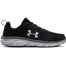 Under Armour Kids' Grade School Assert 8 Sneaker - $80.41