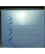 Avon ANEW REJUVENATE - $10.40
