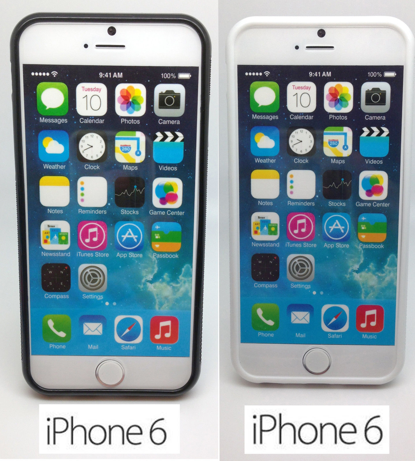 PHILADELPHIA EAGLES CHAMPS PHONE CASE FOR IPHONE X 8 7 PLUS 6S 6 PLUS 5C 5 5S 4S