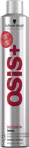 Primary image for OSIS SESSION BONUS SPRAY 500ML
