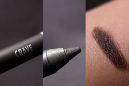 Urban Decay 24/7 Velvet GLIDE-ON Waterproof Eye Pencil New Choose Your Shade - $15.51+