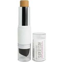 Maybelline SuperStay Multi Use Foundation Stick- 360 Caramel - $2.99