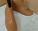 Hunter x hunter shizuku cosplay shoes for sale thumb155 crop