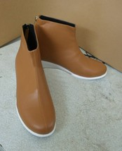 Hunter x Hunter Shizuku Cosplay Shoes for Sale - $65.00