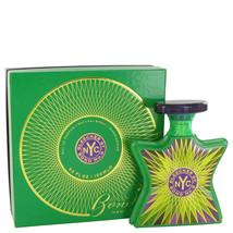 Bleecker Street by Bond No. 9 Eau De Parfum Spray 3.3 oz - $297.95
