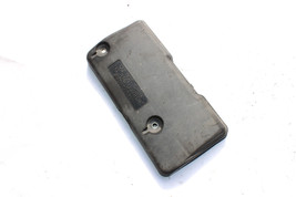 2000-2005 TOYOTA CELICA GT GT-S ENGINE COMPUTER ECU BOX ACCESS COVER LID... - $44.55