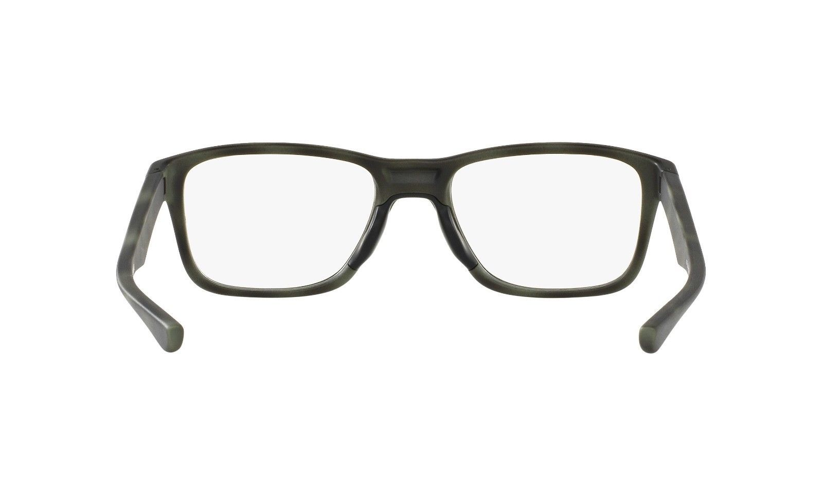ffd7896059 Oakley Overlord Frames « One More Soul