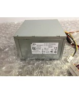 Dell L275AM-00 Switching Power Supply 240W DPN: 056DXG / 56DXG - $7.00