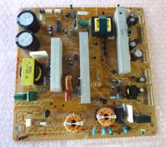 Sony KDL-46VL130 Power Supply Part# 1-873-813-13 - $29.99