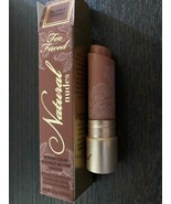 TOO FACED NATURAL NUDES ~ SKINNY DIPPIN ~ NEW IN BOX - $14.99