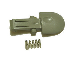 Generic Electrolux Epic 6500, Guardian Vacuum Cleaner Wand Button And Sp... - $5.62