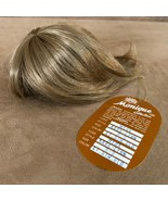 8 - 9 Kara Lynn Monique Strawberry Blonde wig Doll making hair parts m103 - $16.50