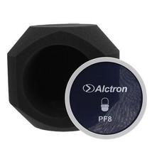 Alctron PF8 Studio Microphone Screen Acoustic Sponge Soundproof Filter R... - $45.81