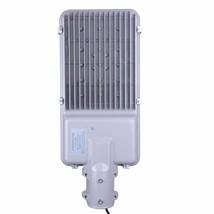 50W LED Street Light Road Outdoor Floodlight Yard Garden Industrial Lamp... - $104.00
