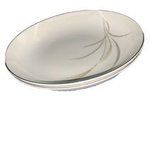 Mikasa Tahiti Soup/cereal Bowl (6 Available - $15.99