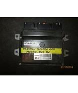 ** 2007 07 NISSAN SENTRA  ECM #MEC90-012 A1 *See item description*(BOX-9... - $34.64