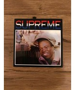 SUPREME NYC Sticker Box Logo Levy Barrington - $17.57