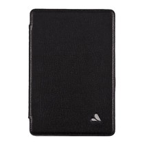 Vaja Argentina Luxury Handmade Genuine Leather Case for iPad Mini, iPad ... - $60.99