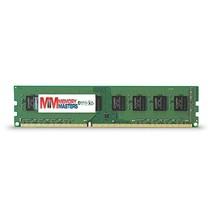 MemoryMasters 8GB DDR3 Memory for Gigabyte - GA-Z87M-HD3 Motherboard PC3-12800 1 - $85.98