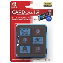 Nintendo Nintendo official licensed product exclusive Nintendo switch ca... - $26.83