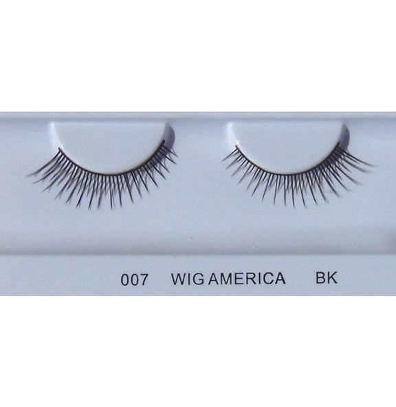 Wig523  1