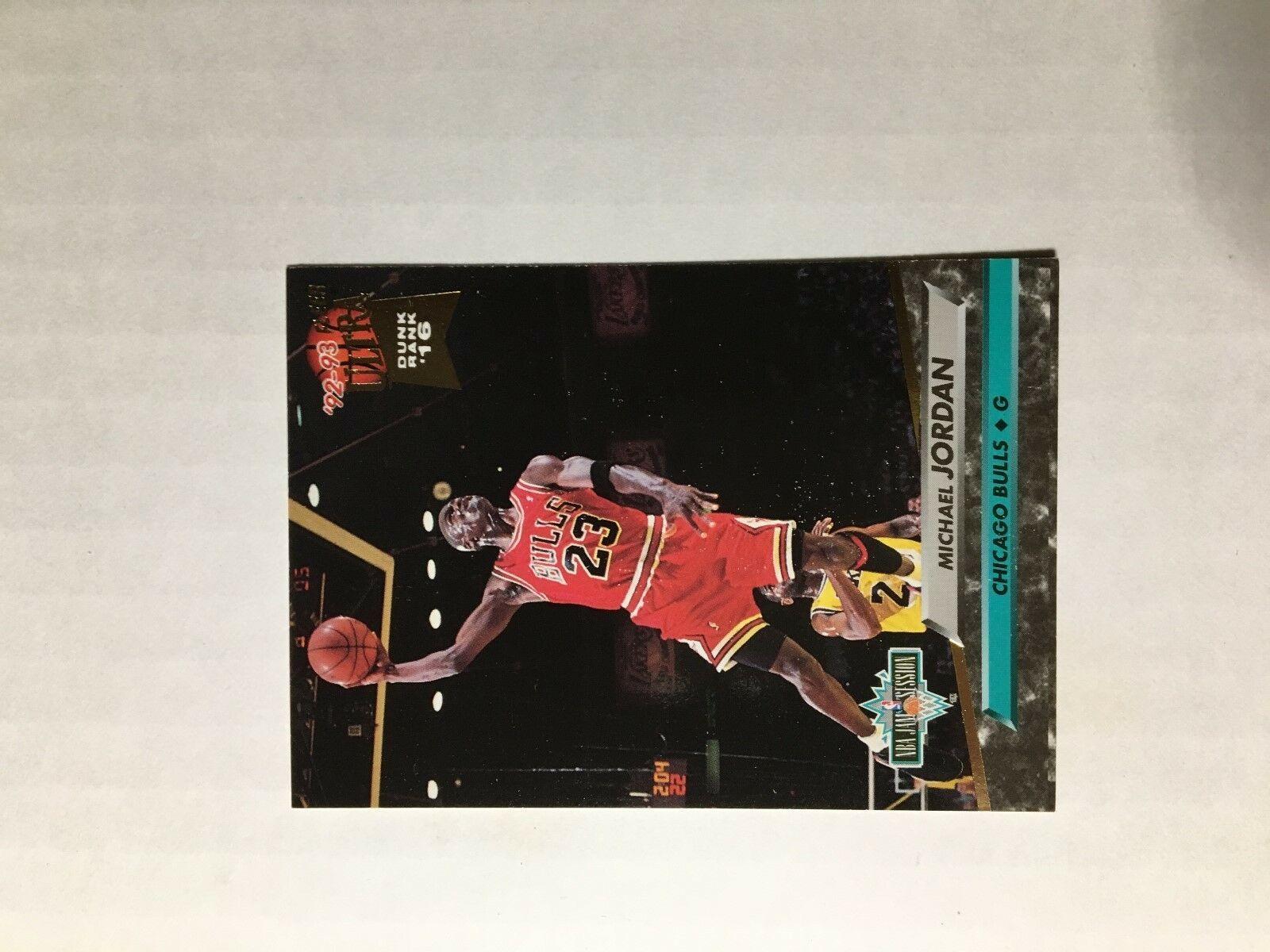 1992-93 Fleer Ultra Basketball Series 2 Set #201-375 - Shaq Rookie