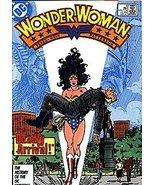 Wonder Woman (1987 series) #3 [Comic] [Jan 01, ... - $1.95