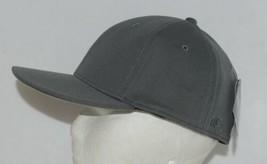 OC Sports Outdoor Reevo Structured Low Crown Cap Graphite Medium Large image 2