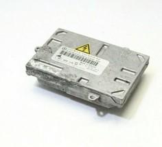 2007-2009 MERCEDES BENZ W221 S550 W216 CL550 HID XENON HEADLIGHT BALLAST... - $166.59