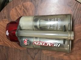 Royal 110000 Dirt Devil Dirt Cup A6-5 - $33.17