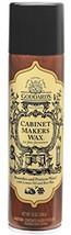 Goddard's Cabinet Makers Fine Aerosol Wax Spray... - $16.65