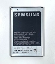 Samsung EB504465VA 1500 mAh 3.7V OEM Li-ion Battery - $6.92